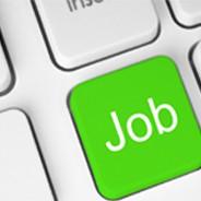 Tener contactos activos, clave en la búsqueda de empleo