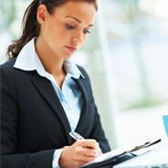 La carta de presentación, clave en tu candidatura